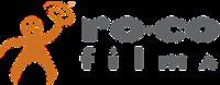 Roco Films logo